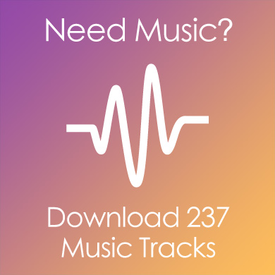 pro music pack